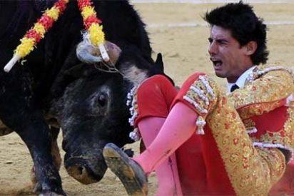 La Justicia obliga a la antitaurina Rocío Cortizo a retractarse por celebrar en Facebook la muerte de los toreros