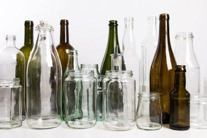 En Africa subsahariana se producía vidrio siglos antes de que lo hicieran los europeos