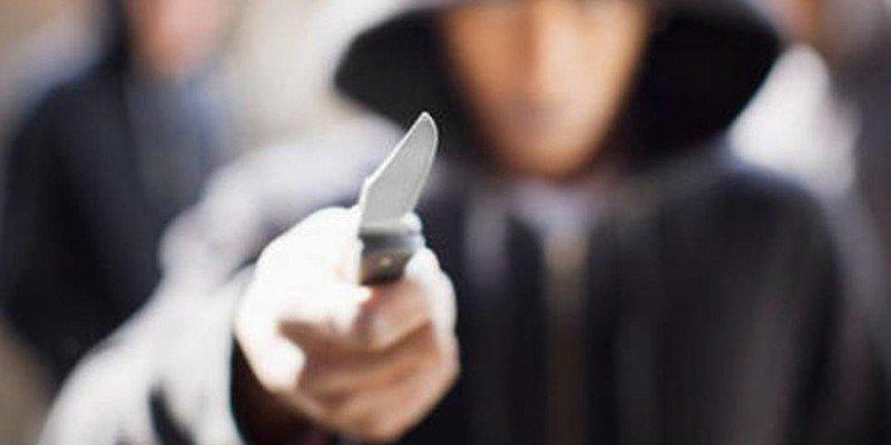Los dos niños asesinos, que mataron a golpes y cuchilladas a dos ancianos, no serán imputados