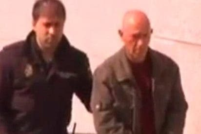 Detienen en Asturias al 'violador del estilete'