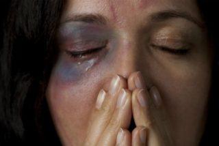 Mata a su pareja con brutales golpes en una calle de Burgos y pasará 24 años en prisión