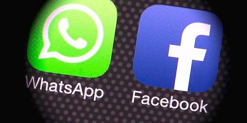 La estafa del préstamo por WhatsApp o Facebook