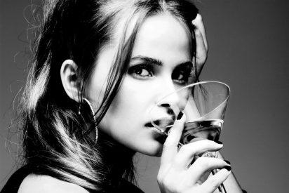El próximo 8 de Febrero se celebra el Día Internacional del Scotch whisky