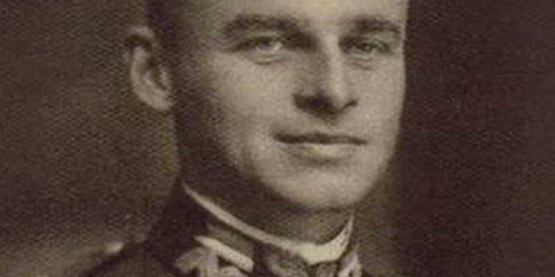 Witold Pilecki: El militar polaco que logró infiltrarse en Auschwitz para contarle al mundo lo que allí ocurría