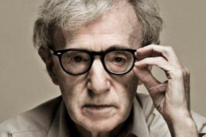 Los detalles más morbosos y escandalosos de la enfermiza obsesión de Woody Allen salen a la luz