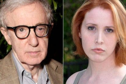 """Luis Ventoso: """"Woody Allen ya está acabado, no hace falta sentencia judicial"""""""