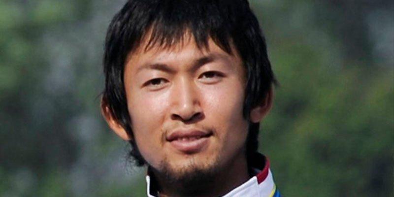 La sucia trampa del piragüista Yasuhiro Suzuki con la que trató de «eliminar» a un rival