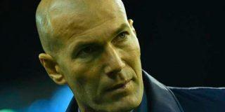 El final de Zidane se acerca según Roberto Gómez