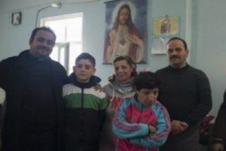 La traición a los cristianos de Mosul: la ruptura de la confianza