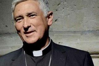 Sacerdotes de Cádiz escriben al Papa y al Nuncio cartas de denuncia contra monseñor Zornoza
