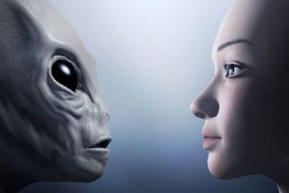 Sí, Mister Hawking, nos encantaría contactar con extraterrestres