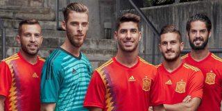 """David Gistau: """"España empieza los partidos un gol abajo en lo emocional, por falta de Himno"""""""