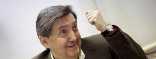 La Generalitat pierde su demanda contra Jiménez Losantos porque no representa a todo el pueblo catalán