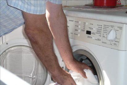Estos son los 5 mejores detergentes para lavar la ropa, según la OCU