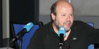 """Salvador Sostres: """"VOX es como Rosa Díez, una carraca aldeana a la que nunca le ha pasado nada importante"""""""
