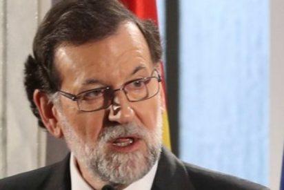 El Gobierno decide que los planes de pensiones puedan recuperarse a partir de los 10 años