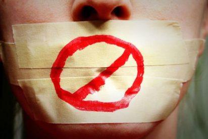 Los médicos y enfermeras de Baleares serán 'castigados' si no aprenden a toda prisa catalán