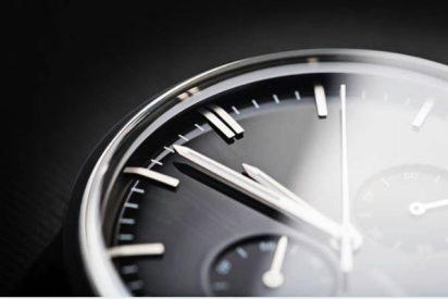 Claves para comprar un reloj