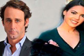 Álvaro Muñoz Escassi ahora sale con la actriz porno Apolonia Lapiedra
