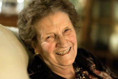 Las redes ayudan a esta abuela analfabeta de 82 años a la que estafaron 300 euros en Jerez