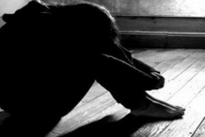 Médicos Sin Fronteras admite ahora haber tenido 24 casos de acoso o abuso sexual en 2017