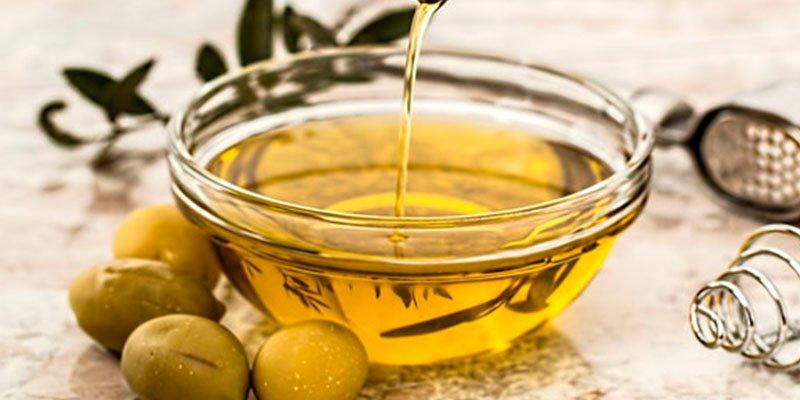 Beneficios de una dieta rica en aceite de oliva virgen extra en la microbiota intestinal