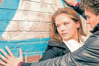 Así es como el acoso sexual causa daño psicológico entre adolescentes