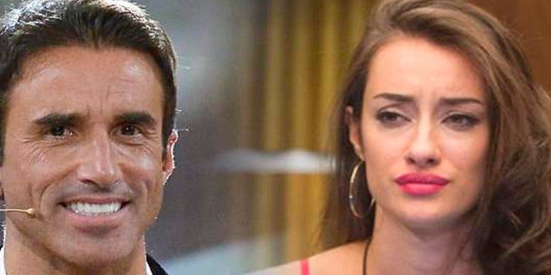 ¡BOMBAZO!: Adara de 'GH17' confirma su romance con Hugo de 'GH Revolution'