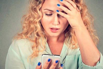 Guía rápida para desintoxicarte de tu adicción al teléfono móvil en sólo 30 días
