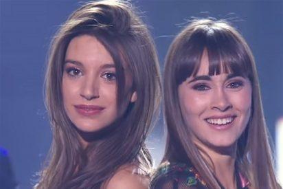 Aitana y Ana Guerra irán de concierto con 'Lo Malo' sin el resto de compañeros