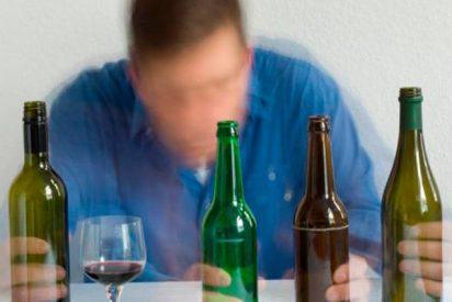 ¿Sabes que hay un test que calcula tu riesgo de sufrir depresión, ansiedad o alcoholismo?