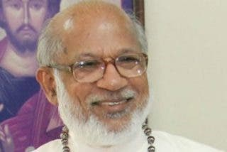 La Iglesia siro-malabar quita al cardenal Alencherry el control financiero de su diócesis