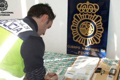 Vendían Viagra ilegal importada de India por 10 euros en los clubes de alterne