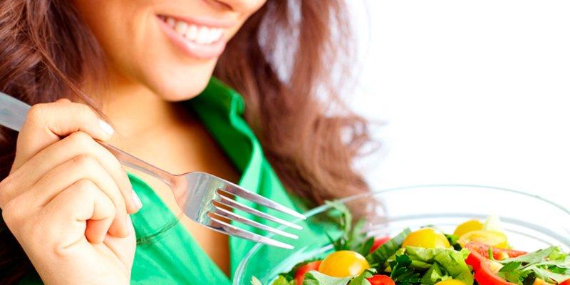 Plan pionero para mejorar la composición de los alimentos, favorecer la salud de los españoles y prevenir las enfermedades crónicas