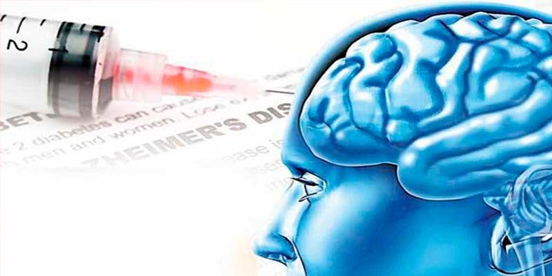 ¿Sabes cuál es la mejor vacuna contra el alzhéimer?