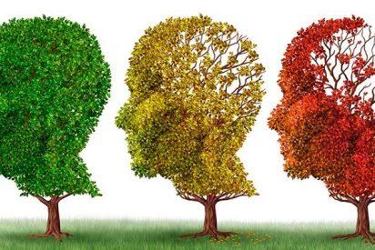 ¿Sabes cuáles son las nuevas herramientas para luchar contra el Alzheimer?