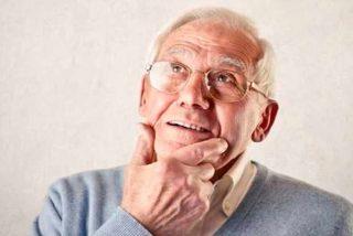 ¿Sabes que hay una nueva terapia que logra retroceder el Alzheimer en ratones?