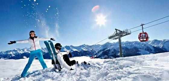 Accesorios de esquí al mejor precio en Amazon
