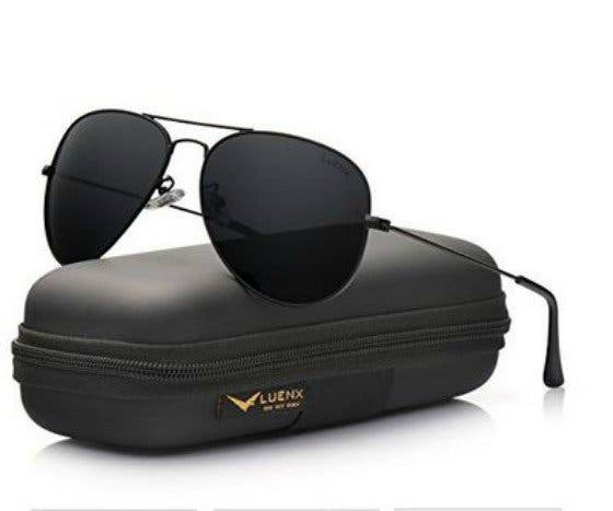 Regalos San Valentín para hombres gafas