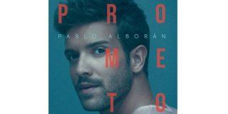 Pablo Alborán presenta su nueva gira 'Prometo' con 40 ciudades confirmadas