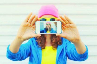 Los teléfonos móviles tendrán inteligencia artificial y 5G en tres años