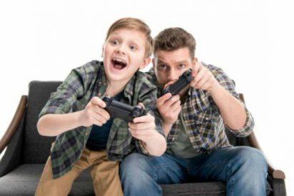 Lanzamientos de videojuegos para febrero 2018