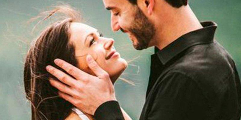 ¿Cómo afectan el amor y el desamor a tu salud?
