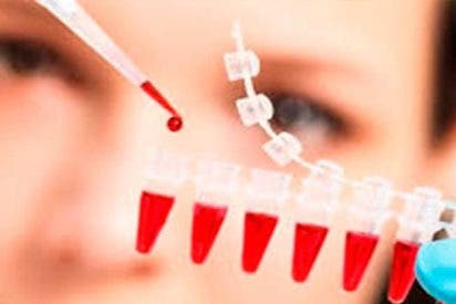Patentan un test de sangre que detecta precozmente ocho tipos de cáncer