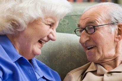 El 6% de ancianos reduce algún fármaco al entrar en una residencia
