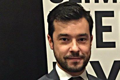 El 'delegado' de Euskadi en EEUU cobra 130.000 euros de sueldo público al año