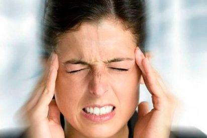 Todo lo que debes saber sobre las aneurismas cerebrales