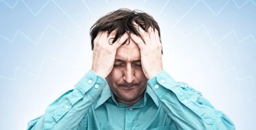 Científicos de la Universidad de Columbia logran identificar las neuronas que generan la ansiedad