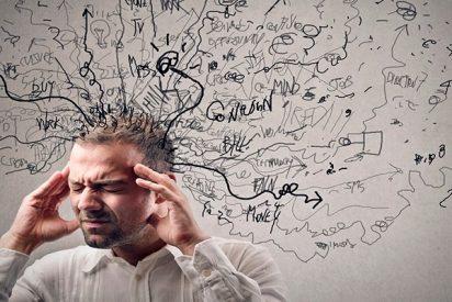 ¿Sabes que la ansiedad ayuda a fijar los recuerdos con más detalle?