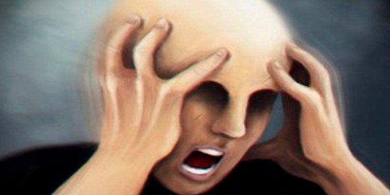 ¿Sabes que la ansiedad está mal diagnósticada y mal tratada?